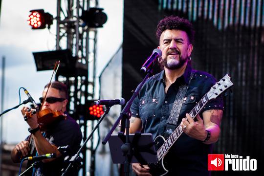 Sergio-Arau-&-Los-Heavy-Mex-@-Plancha-del-Zocalo-MHR-(23-of-48)