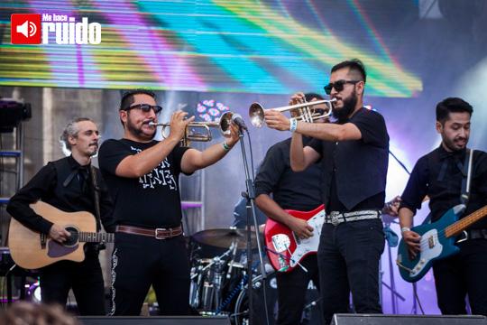 Twin-Tones-@-Plancha-del-Zocalo-MHR-(22-of-48)