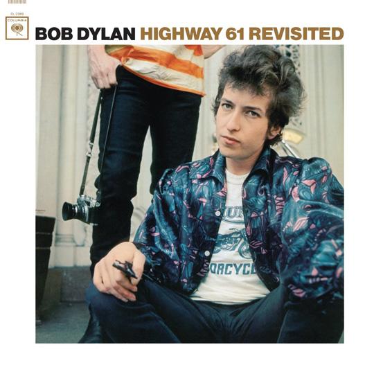 bob-dylan-61-revisited-portada