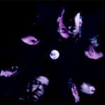 urss-bajo-el-arbol-video
