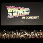 volver-al-futuro-concierto