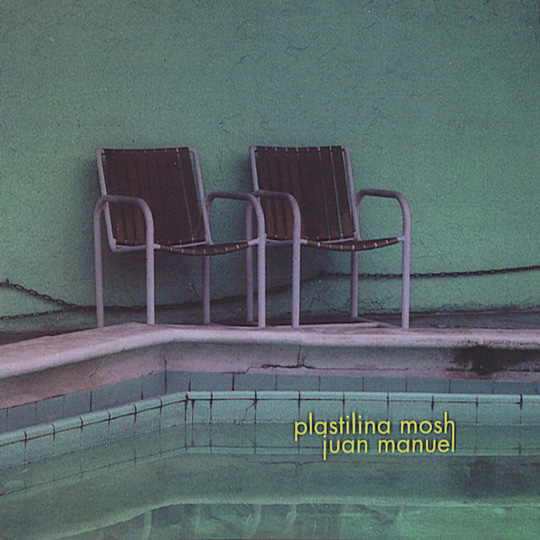 Plastilina-Mosh-Juan-Manuel