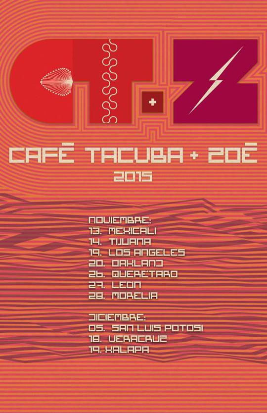 cafe-tacvba-zoe