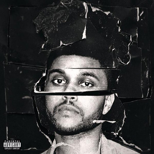 weeknd-beauty-madness