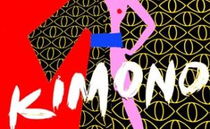 MNDR_kimono