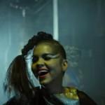 bomba-estereo-will-smith-video