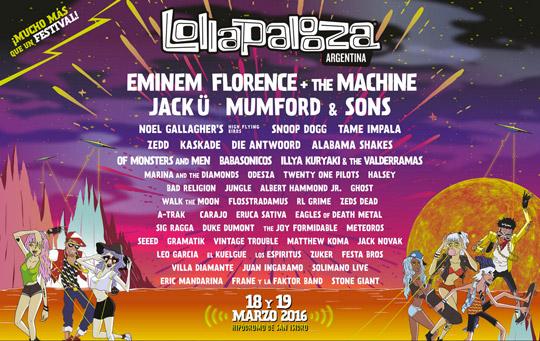 lolla-argentina-2016