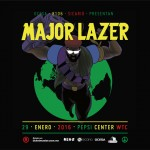 major-lazer-flyer