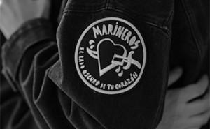 marineros-corazon-mp3
