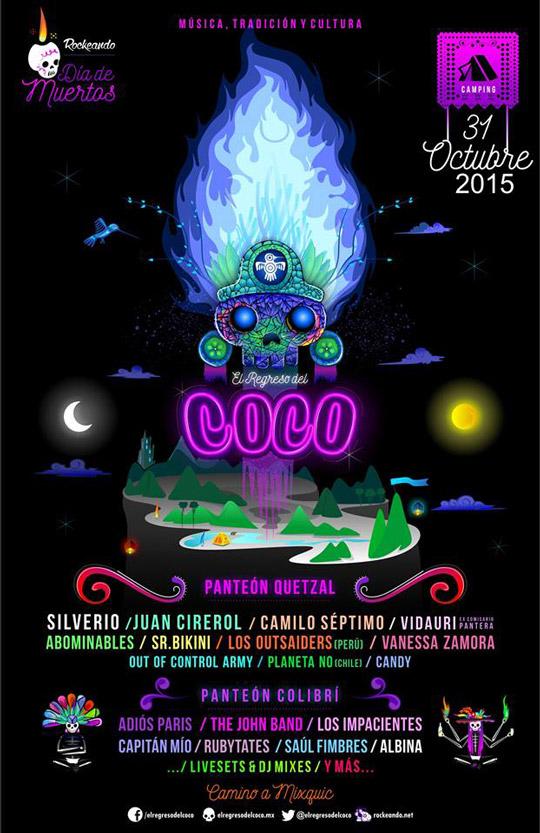 regreso-coco-2015