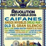 revolution-fest-puebla