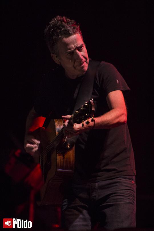 Pearl Jam Foro Sol (24 de 34)