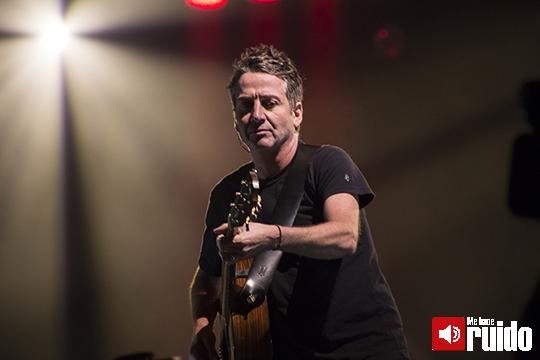 Pearl Jam Foro Sol (28 de 34)
