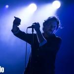 Pearl Jam Foro Sol (3 de 34)