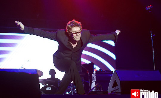 Psychedelic-furs-1-cc15