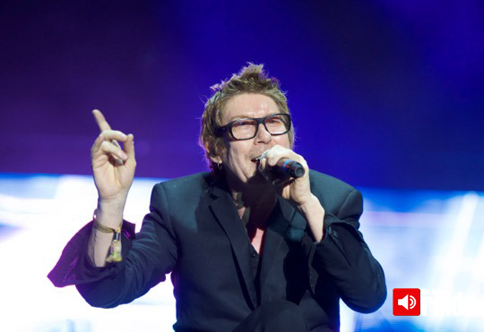 Psychedelic-furs-2-cc15