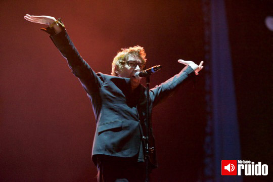 Psychedelic-furs-3-cc15