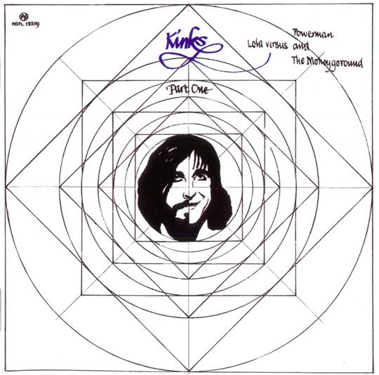 The-Kinks-Lola-Versus-Powerman