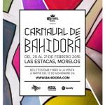 bahidora-2016-adelanto
