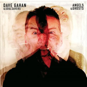 dave-gahan-angels-ghosts