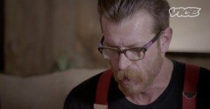 eagles-of-death-metal-vice-video