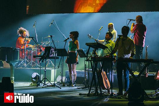 julieta-teatro-2