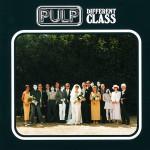 pulp-different-class