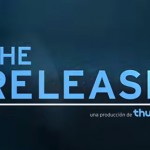 the-release