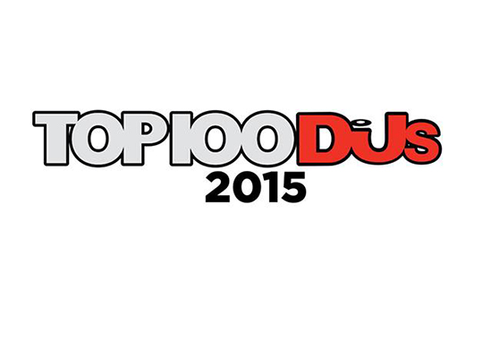 top-100-djs-mag