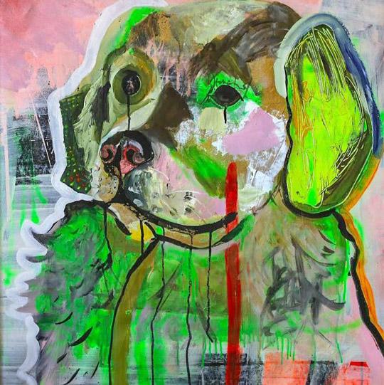 vaya-futuro-perro-verde