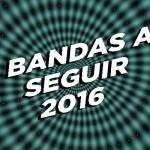 Slide_2015