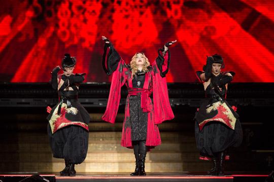 Madonna-rebel-2