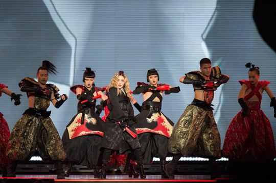 Madonna-rebel-4