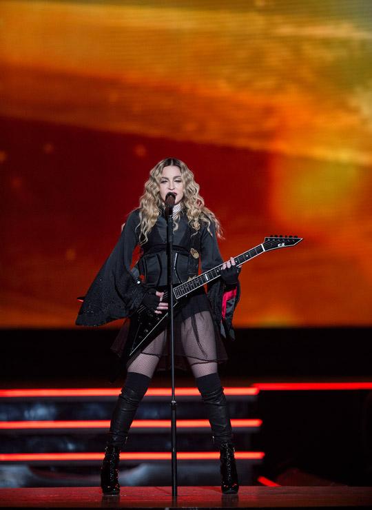 Madonna-rebel-5