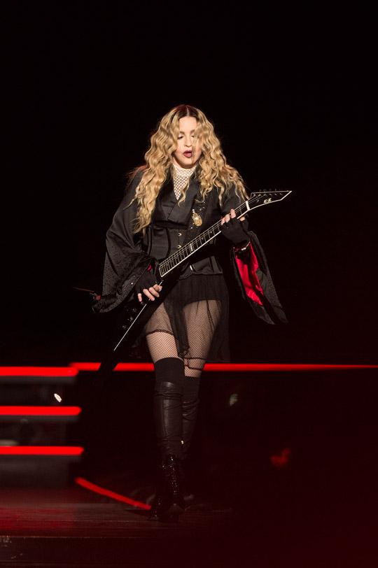 Madonna-rebel-6
