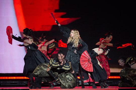 Madonna-rebel-7