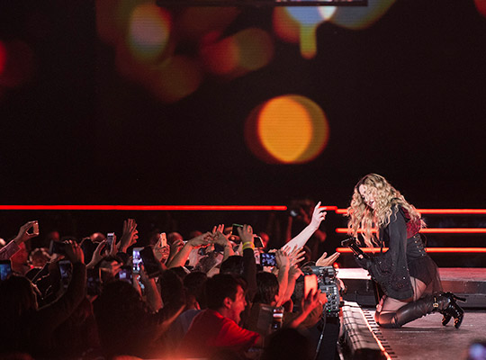 Madonna-rebel-slide