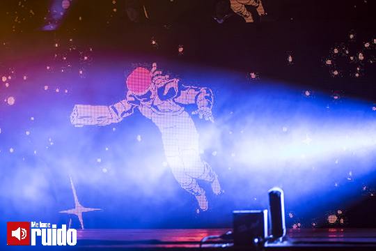Major Lazer (16 of 18)