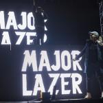 Major Lazer (6 of 18) slide