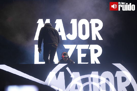 Major Lazer (7 of 18)