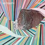 mutemath-vitals