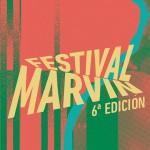 festival-marvin-16