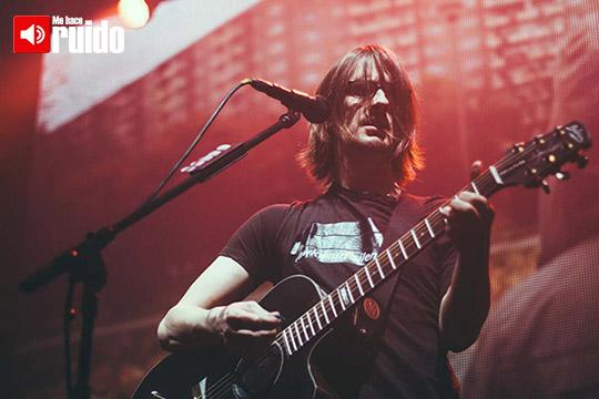 Steven-Wilson-10