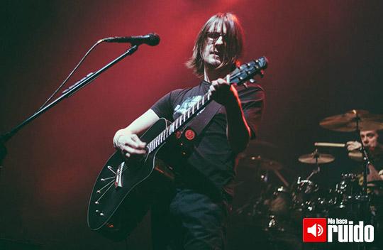 Steven-Wilson-4