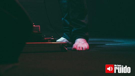 Steven-Wilson-5