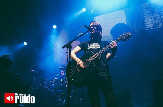 Steven-Wilson-7