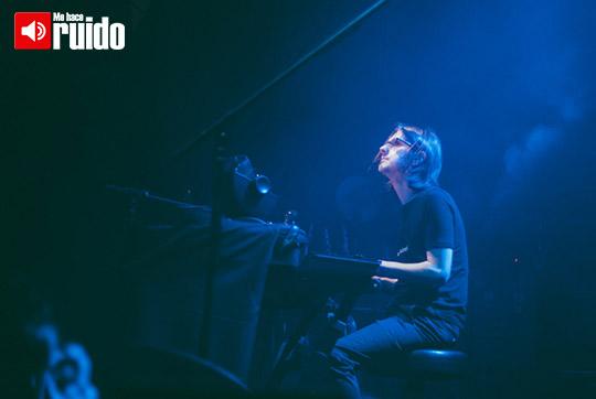 Steven-Wilson-9
