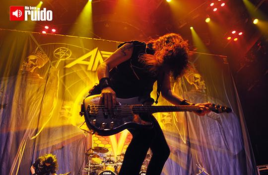 anthrax6