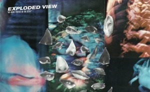exploded-view-mp3
