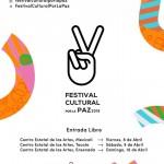 festival-por-la-paz